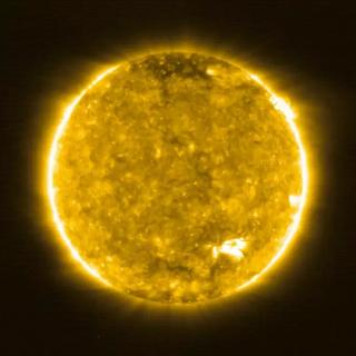 Nappes Papier Peint-Planètes Terre Lune Galaxy étoiles l/'espace univers 1284 V